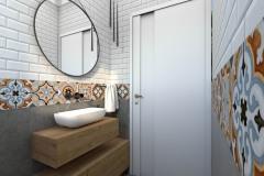 26_wiz-łazienka-wnetrzewdomu-3