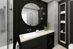 26_wiz-łazienka-wnetrzewdomu-4