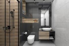 26_wiz-001-łazienka-wnetrzewdomu
