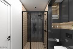 26_wiz-002-łazienka-wnetrzewdomu
