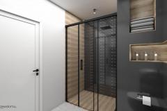 26_wiz-003-łazienka-wnetrzewdomu