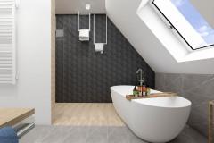26_wiz-004-łazienka-wnetrzewdomu