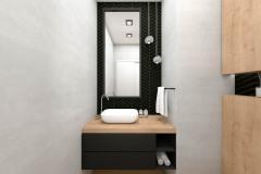 27_wiz-łazienka-wnetrzewdomu-1