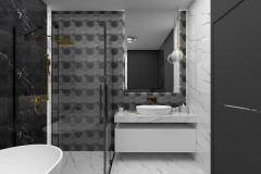 27_wiz-łazienka-wnetrzewdomu-4