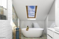 27_wiz-001-łazienka-wnetrzewdomu