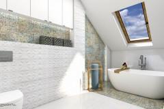 27_wiz-002-łazienka-wnetrzewdomu