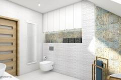 27_wiz-003-łazienka-wnetrzewdomu