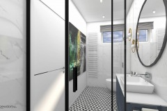 27_wiz-004-łazienka-wnetrzewdomu