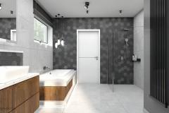 28_wiz-001-łazienka-wnetrzewdomu