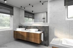 28_wiz-002-łazienka-wnetrzewdomu