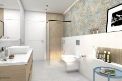 28_wiz-004-łazienka-wnetrzewdomu