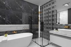 29_wiz-łazienka-wnetrzewdomu-3