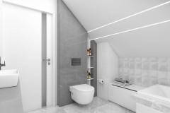 29_wiz-łazienka-wnetrzewdomu-4