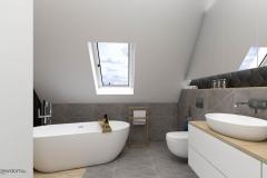 29_wiz-001-łazienka-wnetrzewdomu