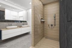 29_wiz-002-łazienka-wnetrzewdomu