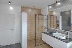 2_nowoczesna-łazienka-z-prysznicem