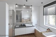 2_nowoczesna-łazienka