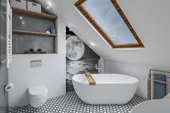2_wanna-wolnostojąca-w-łazience