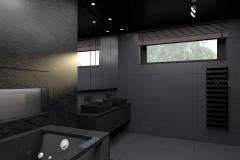 2_wiz-łazienka-wnetrzewdomu-1