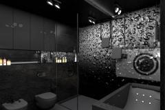 2_wiz-łazienka-wnetrzewdomu-4