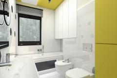 2_wiz-łazienka-wnetrzewdomu-5
