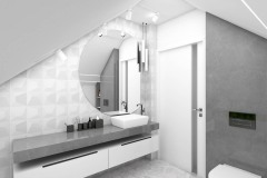 2_wiz-łazienka-wnetrzewdomu-6