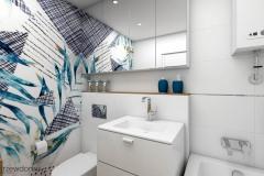 2_wiz-001-łazienka-wnetrzewdomu