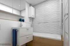 2_wiz-002-łazienka-wnetrzewdomu