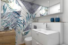 2_wiz-003-łazienka-wnetrzewdomu