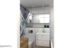 2_wiz-004-łazienka-wnetrzewdomu