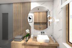 2_wiz-005-łazienka-wnetrzewdomu