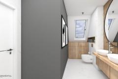 2_wiz-006-łazienka-wnetrzewdomu
