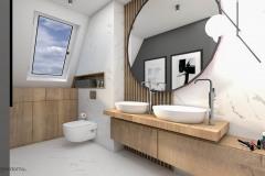 2_wiz-007-łazienka-wnetrzewdomu