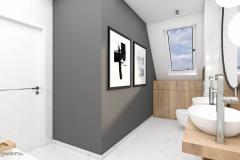 2_wiz-008-łazienka-wnetrzewdomu