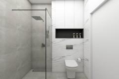 30_wiz-łazienka-wnetrzewdomu-4
