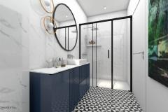 30_wiz-001-łazienka-wnetrzewdomu