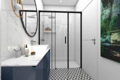 30_wiz-002-łazienka-wnetrzewdomu