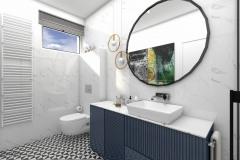 30_wiz-003-łazienka-wnetrzewdomu