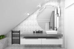 31_wiz-łazienka-wnetrzewdomu-1