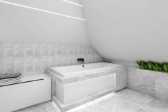 31_wiz-łazienka-wnetrzewdomu-2