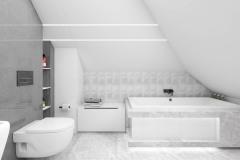 31_wiz-łazienka-wnetrzewdomu-3