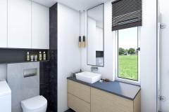 31_wiz-łazienka-wnetrzewdomu-4