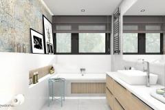 31_wiz-001-łazienka-wnetrzewdomu