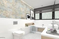 31_wiz-002-łazienka-wnetrzewdomu