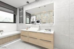 31_wiz-003-łazienka-wnetrzewdomu