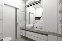 32_wiz-łazienka-wnetrzewdomu-1