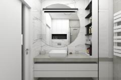32_wiz-łazienka-wnetrzewdomu-2
