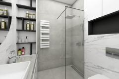 32_wiz-łazienka-wnetrzewdomu-3
