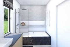 33_wiz-łazienka-wnetrzewdomu-1
