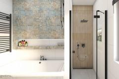 33_wiz-łazienka-wnetrzewdomu-4